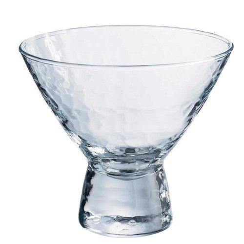 Doyon Despres HELSINKI Dessert Glass