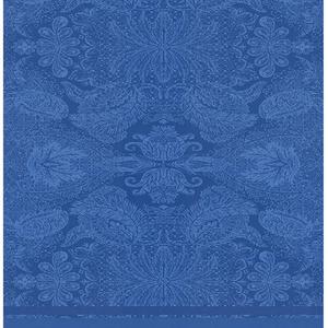 Garnier Thiebaut Garnier Thiebaut Tea Towel Isaphire Bleu Metis