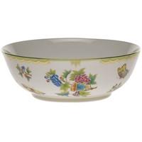 Pasta Bowl 28.5 cm D Queen Victoria