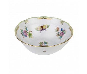 Bowl 20 cm D Queen Victoria