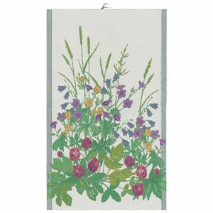 Ekelund Tea Towel Ekelund ANGSPRAKT 40cm x 60 cm