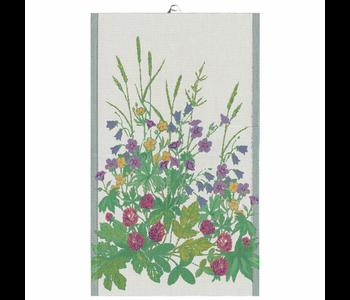 Tea Towel Ekelund ANGSPRAKT 40cm x 60 cm