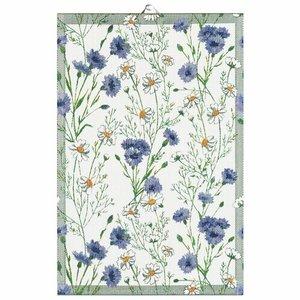 Ekelund Tea Towel Ekelund SOMMAR 40cm x 60 cm