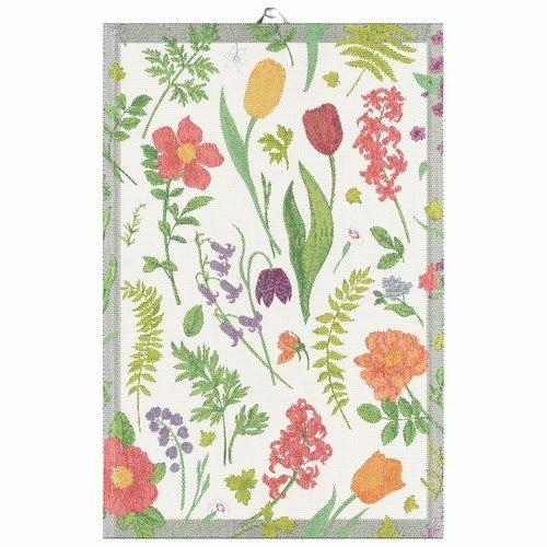 Ekelund Tea Towel Ekelund ELVIRA 40cm x 60 cm