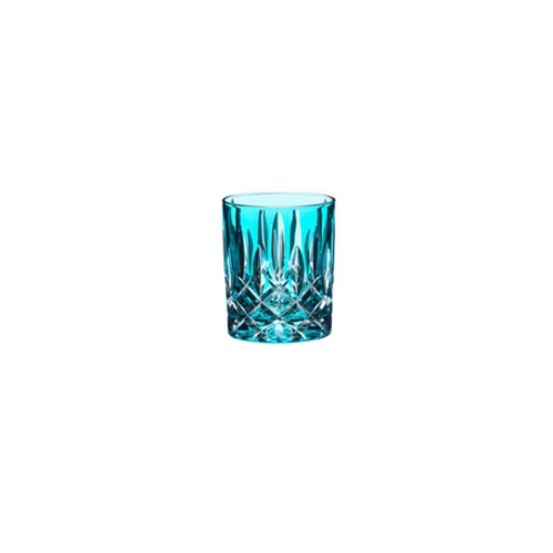 Riedel RIEDEL Laudon Turquoise DOF Tumbler