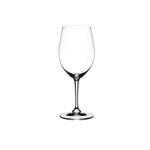 Riedel RIEDEL Spritz Drinks Set of 4