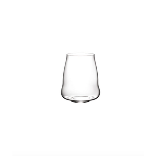 Riedel RIEDEL Stemless WineWings Pinot Noir