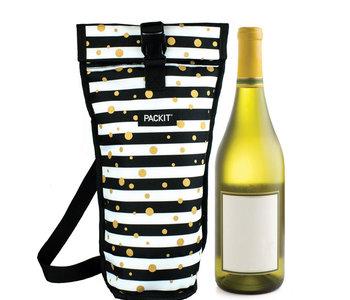 PACKIT Wine Bag Celebration
