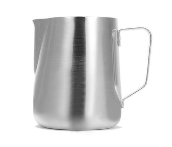 Frothing Pitcher S/S Danesco