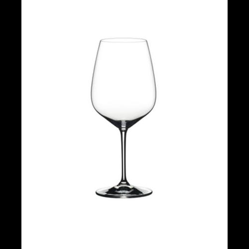 Riedel EXTREME Cabernet Sauvignon Set of 4