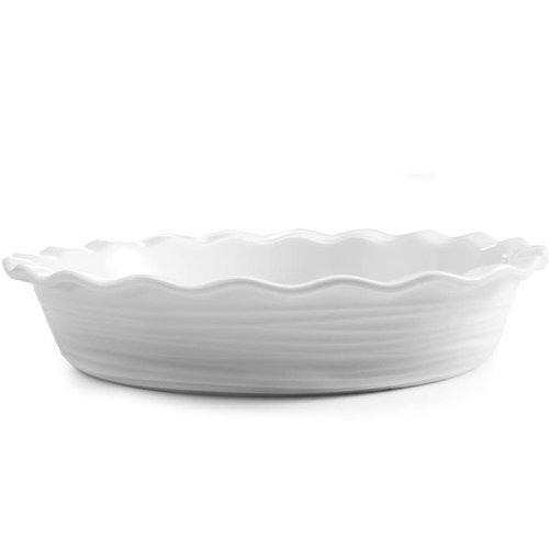 "BIA Pie Dish Kalahari 9.75"""