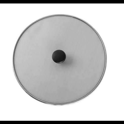"""Nordicware NORDICWARE 13"""" Crispy Dry Splatter Cover"""