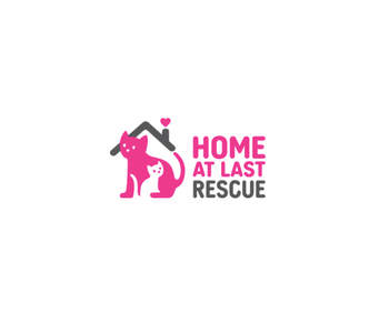 DONATION - HOME AT LAST CAT RESCUE