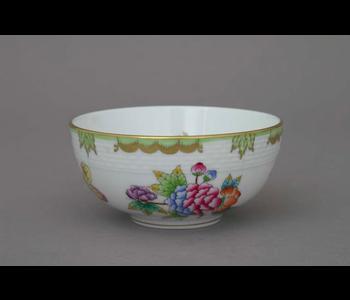 Cereal Bowl 12 cm Queen Victoria