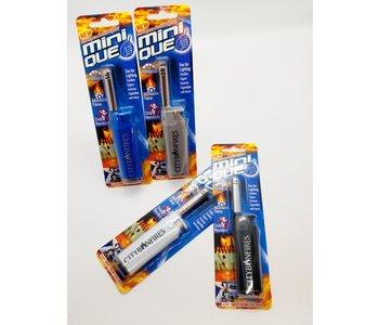 City Bonfire Lighter