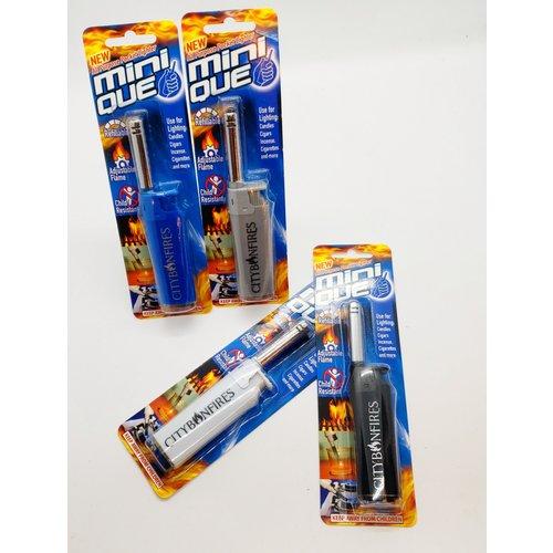 City Bonfires City Bonfire Lighter