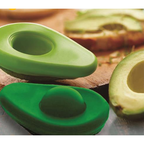 Danesco Reusable Avocado Savers Set of 2
