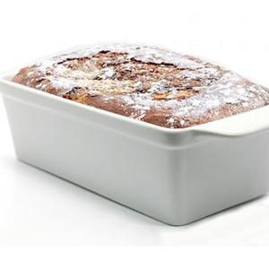 BIA BIA Loaf Pan