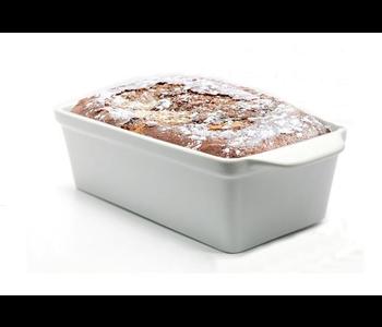 BIA Loaf Pan