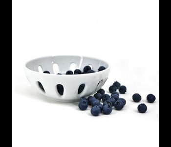 BIA Round Berry Basket