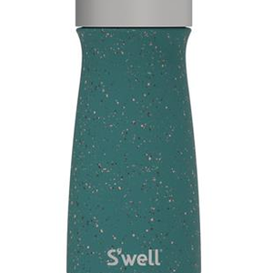 SWELL Swell Traveller Earth 16oz.