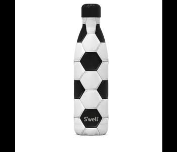 Swell Bottle Goals 25oz.
