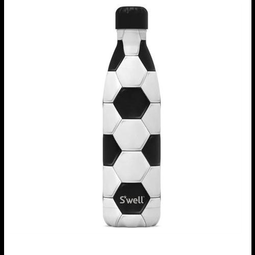 SWELL Swell Bottle Goals 25oz.