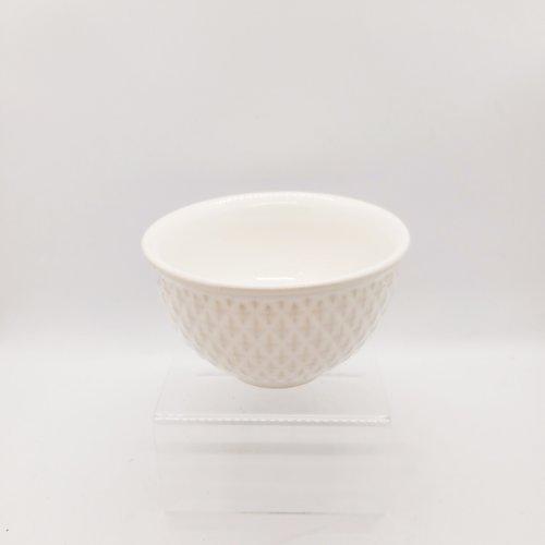 BIA Le Petit Four Bowl 300ml
