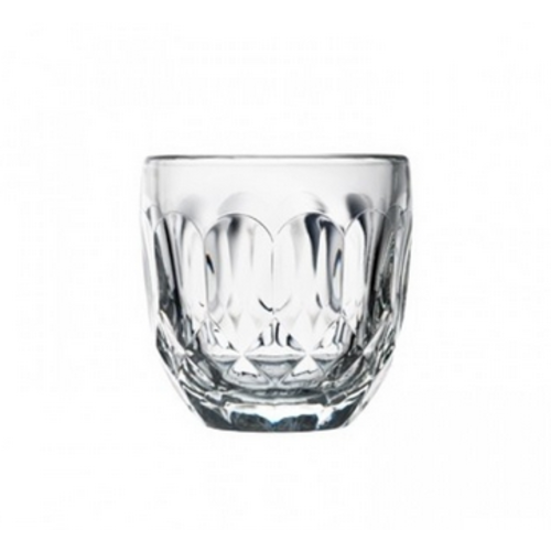 Premier Gift Espresso Glass 3.5 oz FRANCE