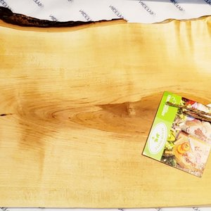 Canadian Cheese Boards Cheese Board Canadian Extra Large E