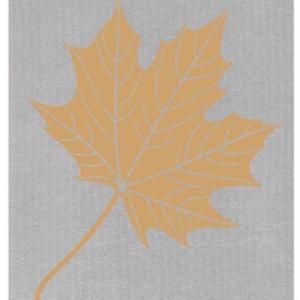 Swedish Cloth Swedish Cloth Golden Maple Grey
