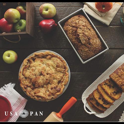 "USA Pan USA Large Loaf Pan 10"" x 5"" x 3"""
