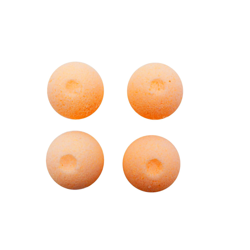 Cocktail Bomb Shop Cocktail Bomb Mimosa Bomb 4 Pack