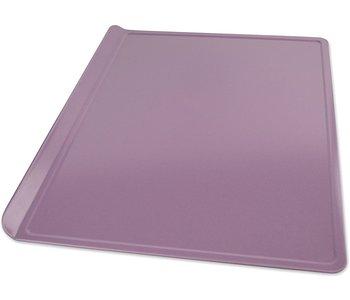 """USA Large Cookie sheet pan 17"""" x 12.25"""" ALLERGY ID PAN"""