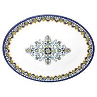 Sorrento Serving Platter 41cm