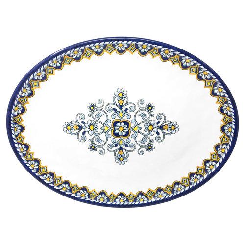 Le Cadeaux Sorrento Serving Platter 41cm