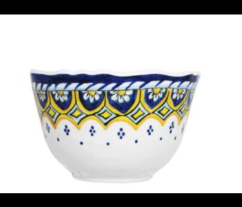 Sorrento Dessert Bowl