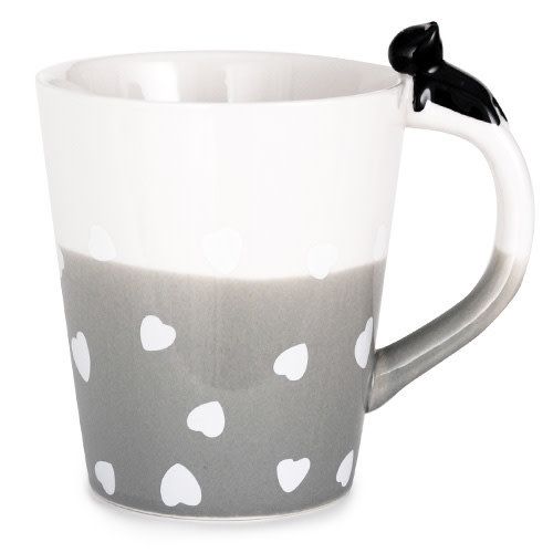 Nicetys Import Japanese Mug SORA - 355ml