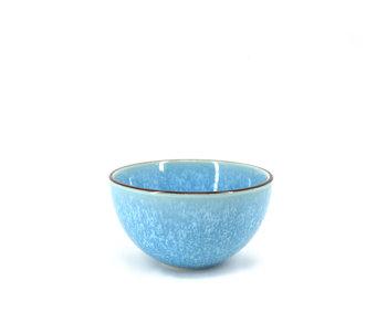 BIA Reactive Pinch Bowl - Light Blue - 150ml