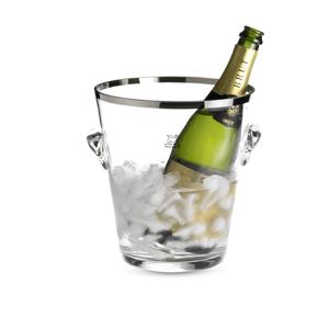 Peugeot PEUGEOT Champagne Bucket