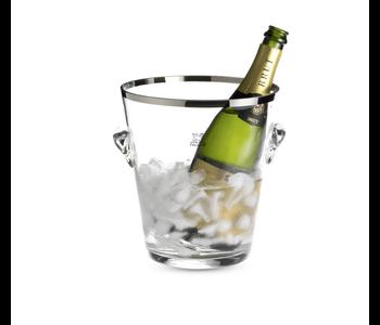 PEUGEOT Champagne Bucket