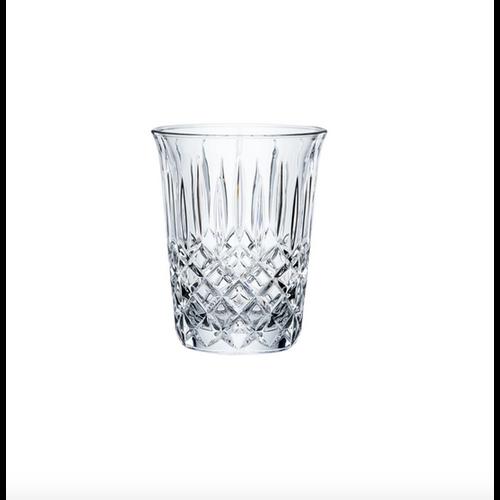 Nachtmann NACHTMANN Noblesse Champagne / Ice / Wine Cooler