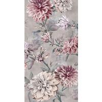 Napkin/Guest Towel Paper DARIA GREY