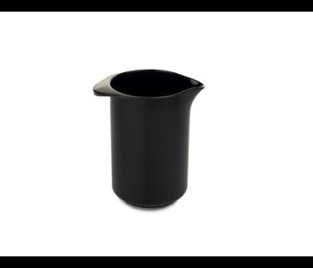 ROSTI Utensil Holder Black
