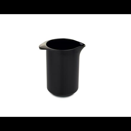 Rosti ROSTI Utensil Holder Black