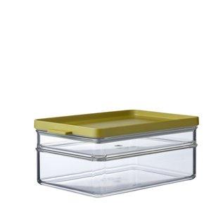 Rosti OMNIA Breakfast Box Duo Nordic Lemon