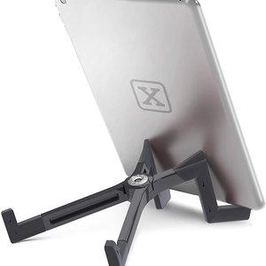 Keko KEKO Tablet Stand Black