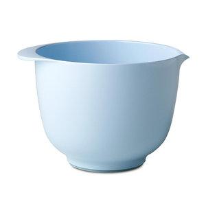 Rosti ROSTI Bowl 1.5L Nordic Blue