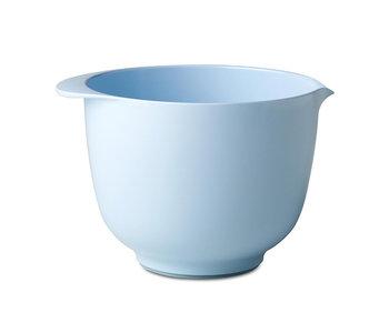 ROSTI Bowl 1.5L Nordic Blue