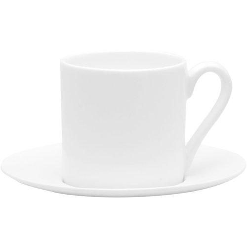 RED VANILLA RED VANILLA espresso cup and saucer 150ml